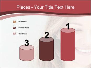 0000080837 PowerPoint Template - Slide 65
