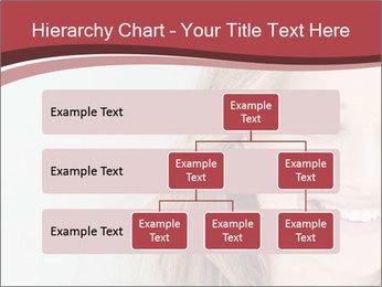 0000080837 PowerPoint Templates - Slide 67