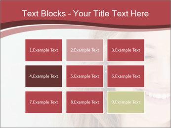 0000080837 PowerPoint Template - Slide 68