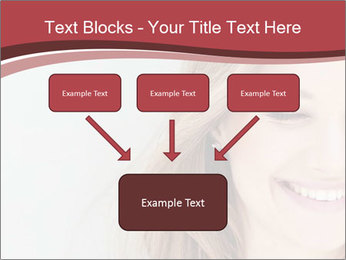 0000080837 PowerPoint Template - Slide 70