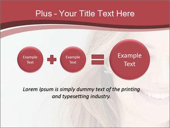 0000080837 PowerPoint Templates - Slide 75