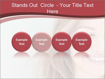 0000080837 PowerPoint Template - Slide 76
