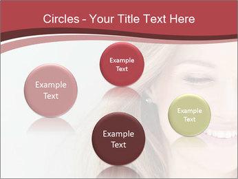 0000080837 PowerPoint Templates - Slide 77