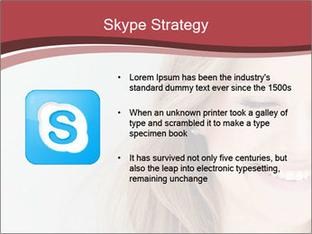 0000080837 PowerPoint Templates - Slide 8