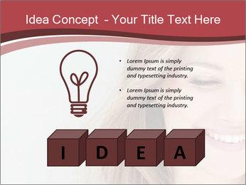 0000080837 PowerPoint Templates - Slide 80