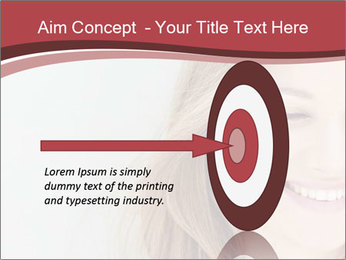 0000080837 PowerPoint Templates - Slide 83