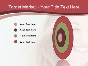0000080837 PowerPoint Templates - Slide 84