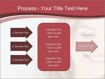 0000080837 PowerPoint Templates - Slide 85