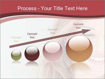 0000080837 PowerPoint Templates - Slide 87