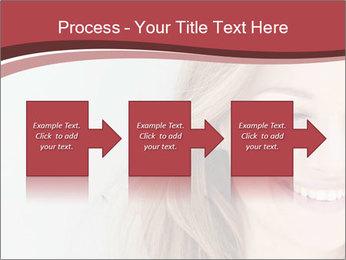 0000080837 PowerPoint Templates - Slide 88