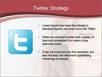 0000080837 PowerPoint Templates - Slide 9