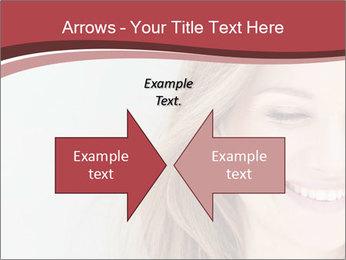 0000080837 PowerPoint Templates - Slide 90