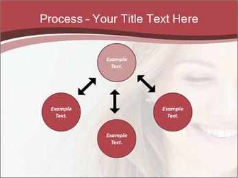 0000080837 PowerPoint Templates - Slide 91