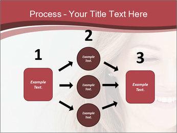 0000080837 PowerPoint Templates - Slide 92