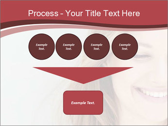 0000080837 PowerPoint Templates - Slide 93