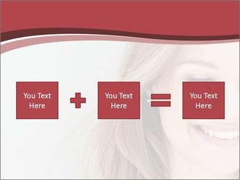 0000080837 PowerPoint Template - Slide 95