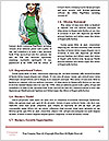 0000080837 Word Templates - Page 4