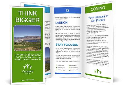 0000080838 Brochure Template