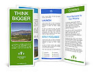 0000080838 Brochure Templates