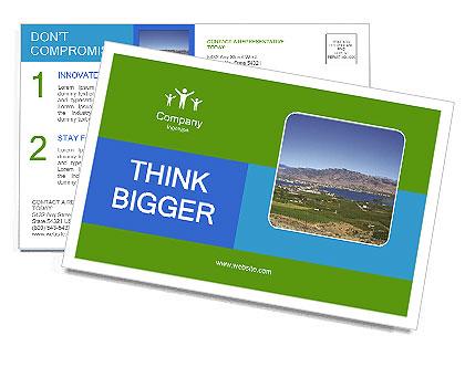 0000080838 Postcard Template