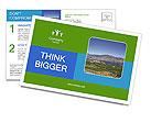 0000080838 Postcard Templates