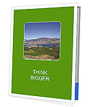 0000080838 Presentation Folder
