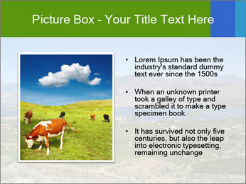 0000080838 PowerPoint Template - Slide 13