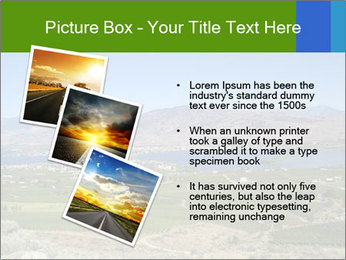 0000080838 PowerPoint Template - Slide 17
