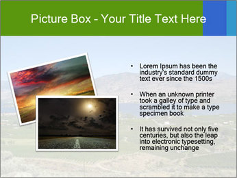 0000080838 PowerPoint Template - Slide 20