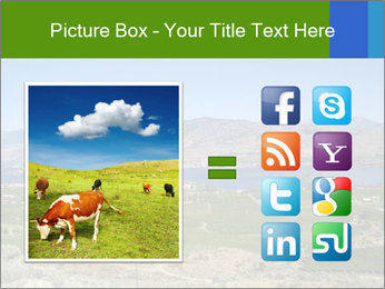 0000080838 PowerPoint Template - Slide 21