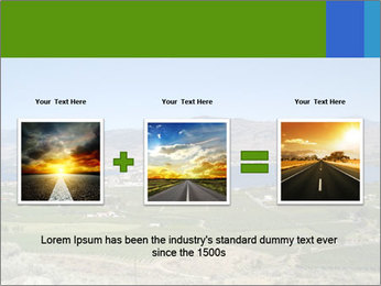 0000080838 PowerPoint Template - Slide 22