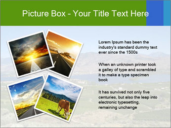 0000080838 PowerPoint Template - Slide 23