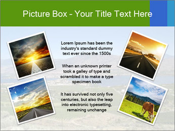 0000080838 PowerPoint Template - Slide 24