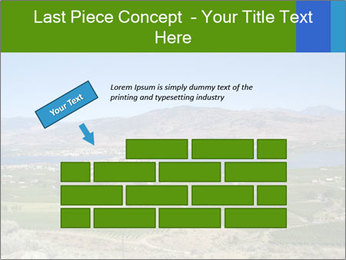 0000080838 PowerPoint Template - Slide 46
