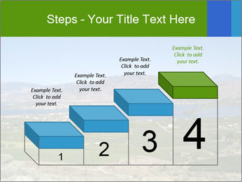 0000080838 PowerPoint Template - Slide 64