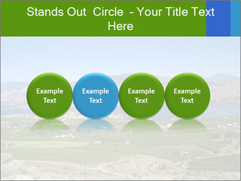 0000080838 PowerPoint Template - Slide 76