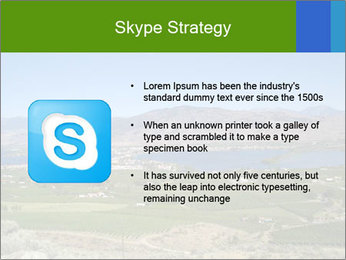 0000080838 PowerPoint Template - Slide 8