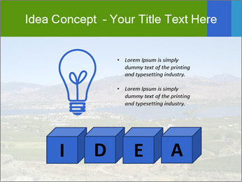 0000080838 PowerPoint Template - Slide 80