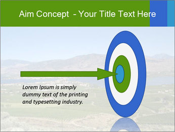 0000080838 PowerPoint Template - Slide 83