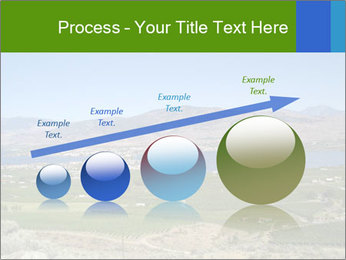 0000080838 PowerPoint Template - Slide 87