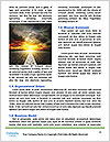 0000080838 Word Template - Page 4