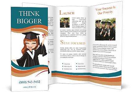 0000080839 Brochure Templates