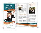 0000080839 Brochure Template