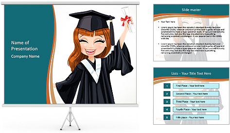 0000080839 PowerPoint Template