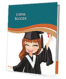 0000080839 Presentation Folder