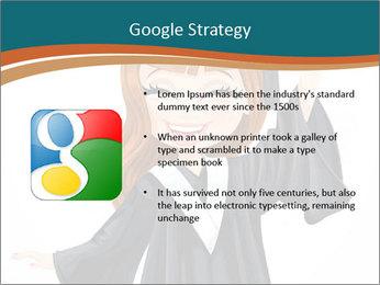 0000080839 PowerPoint Templates - Slide 10