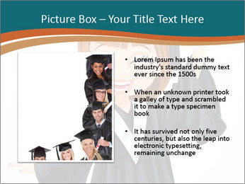 0000080839 PowerPoint Template - Slide 13