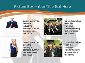 0000080839 PowerPoint Template - Slide 14