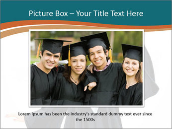 0000080839 PowerPoint Template - Slide 15