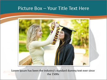 0000080839 PowerPoint Template - Slide 16